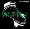 monobright jacket 2