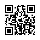 アンプラグドクレバ用QRコード