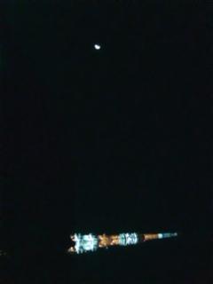 100816_1957~01.jpg