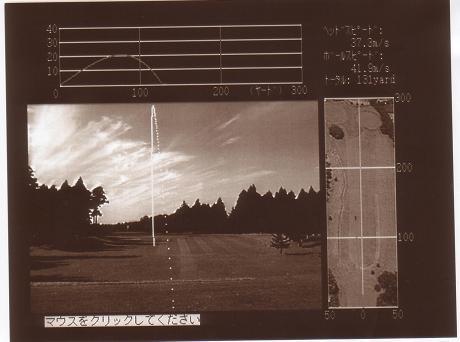 ゴルフ5データ_2006_04_02_04