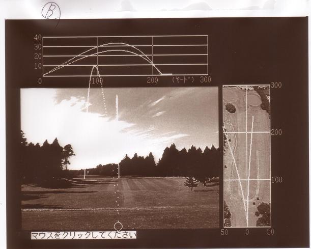 ゴルフ5のデータ20070331_006