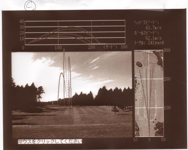 ゴルフ5のデータ20070331_007