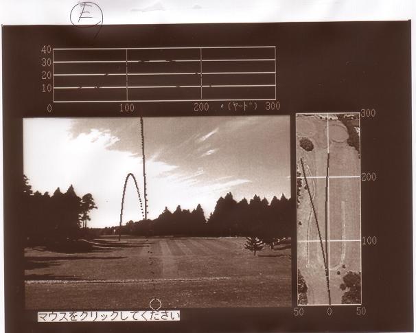 ゴルフ5のデータ20070331_008