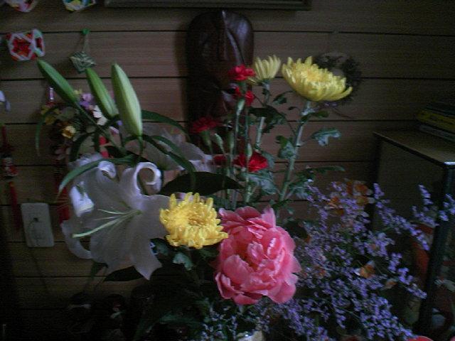 花の贈り物01