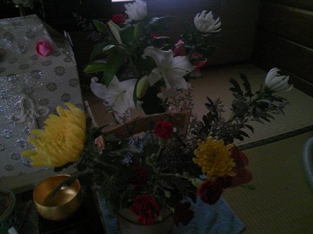 花の贈り物02