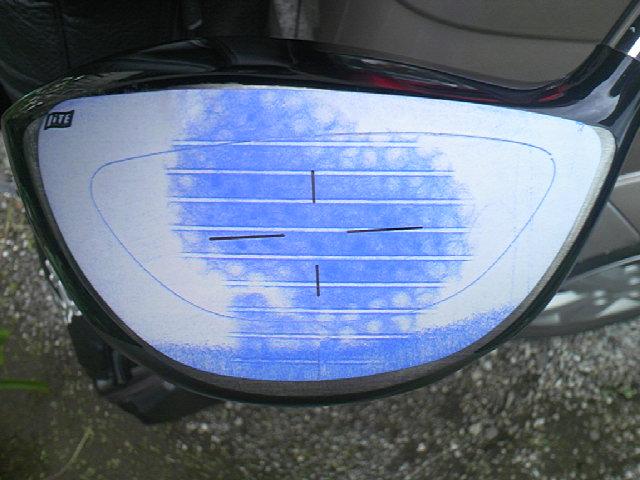 1Wの打点チェック_2008_05_11