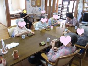 blogかしわ餅4.jpg