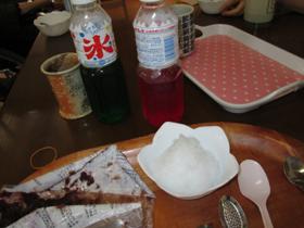 かき氷4.jpg