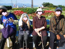 花の丘2.JPG
