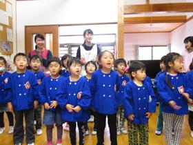 東横野幼稚園1.JPG