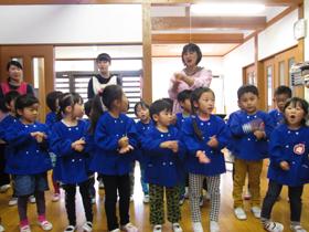 東横野幼稚園2.JPG