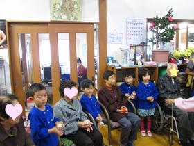 東横野幼稚園3.JPG