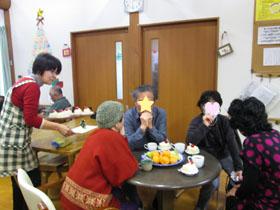 安中趣味の会3.JPG