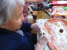 パン作り2.JPG
