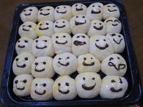 パン作り4.JPG