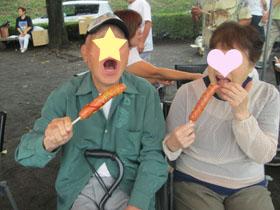 中野谷祭り2.JPG