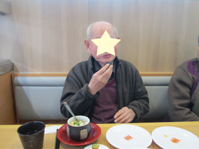かっぱ桜2.JPG