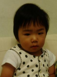 daibon_080928