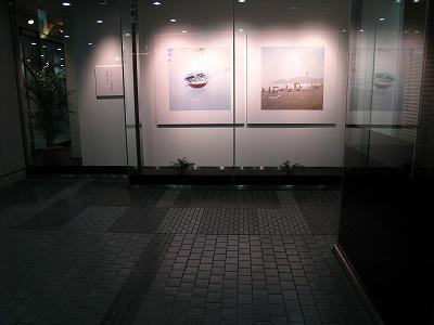 市橋さん写真展