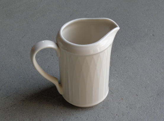 2019 3 blog ceramics product.jpg