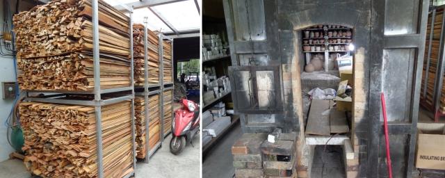 firewood and kiln inside.jpg