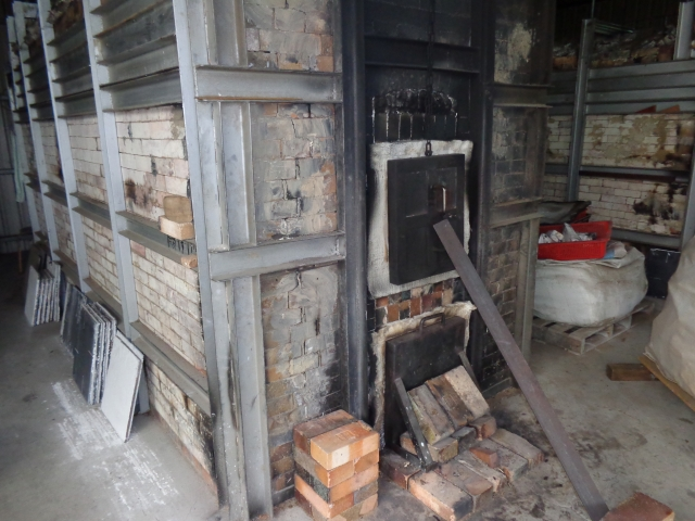 firewood kiln firing.jpg