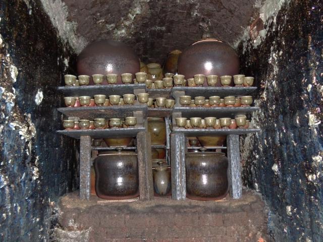 firewood kiln after firing.jpg