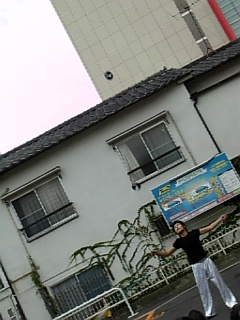 20061014_265537.jpg