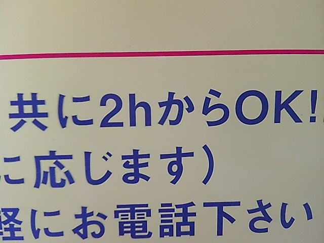 20070326_268303.jpg