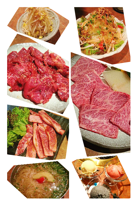 20121209005833093.png