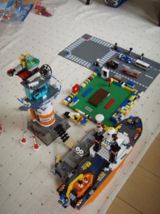 LEGO_2