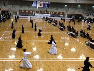 北九州大会2012