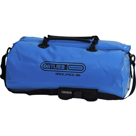 Rack-Pack-XL-BLUE