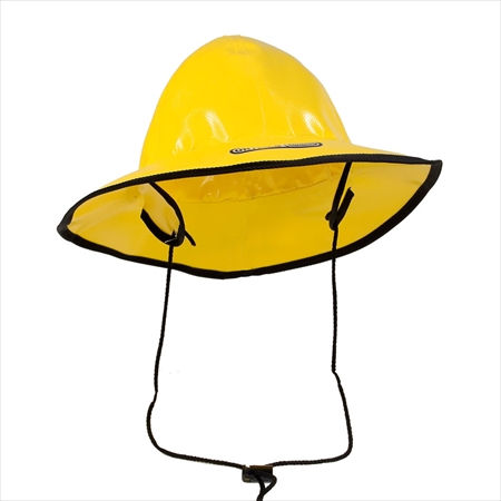 rain-hat-yellow