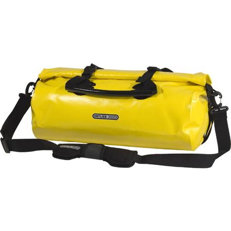 Rack-Pack-M-Yellow-K62H2