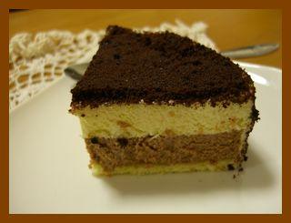 〜 チーズケーキ 〜