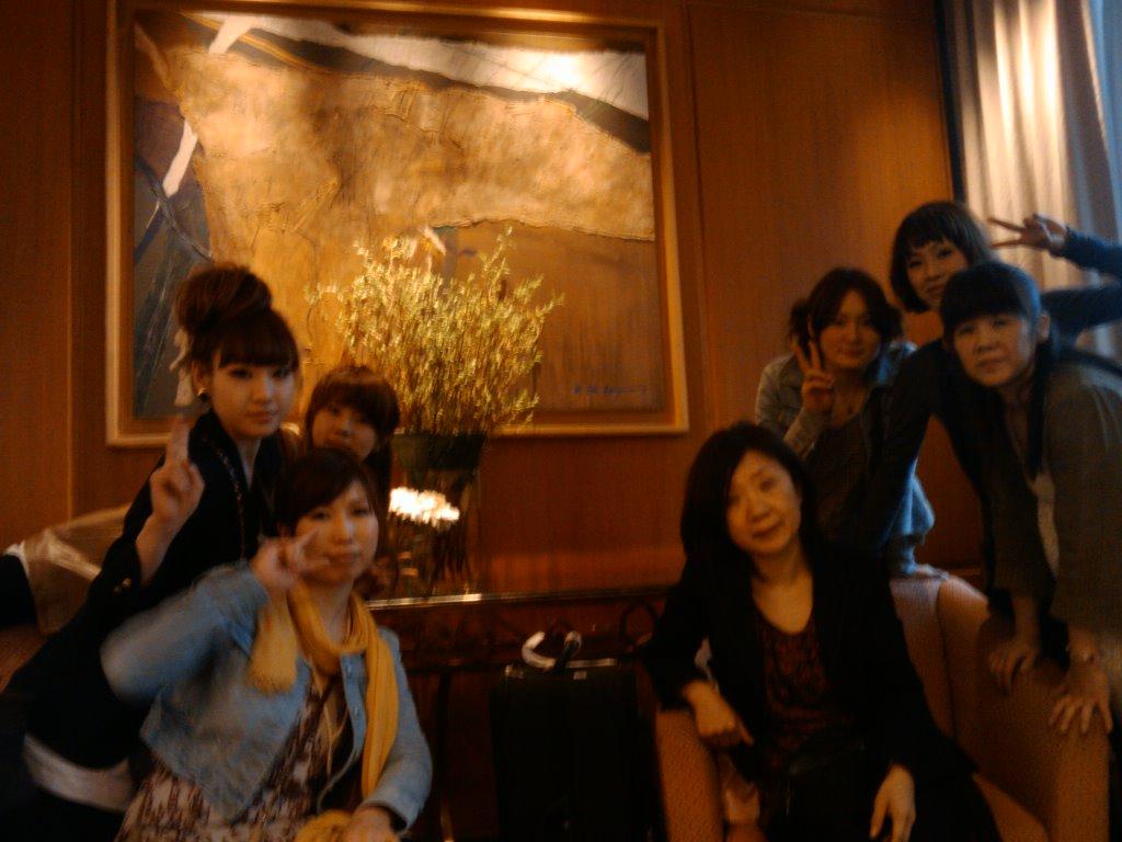 2010-04-11 18.08.48.jpg