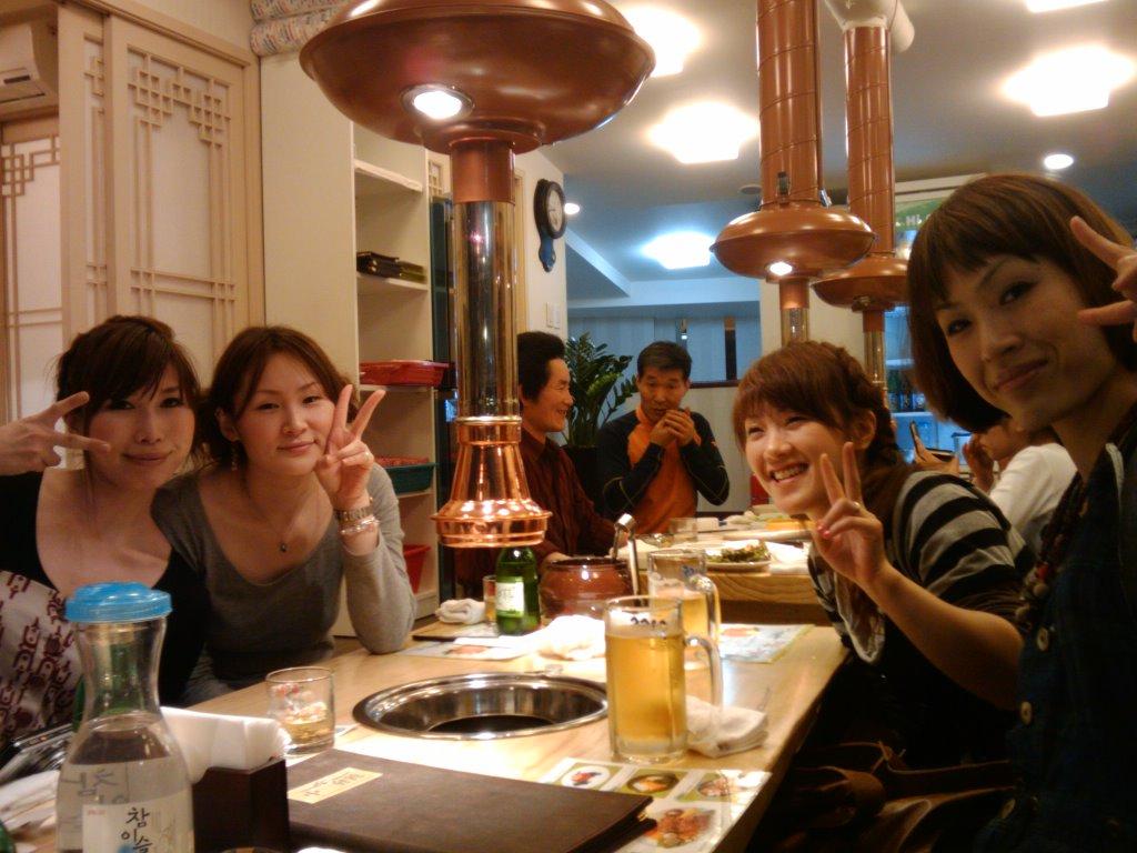 2010-04-11 20.48.18.jpg