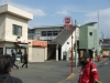 東青梅駅前のチェックポイント