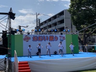 プレオン 東武 スポーツ ふじみ野 クラブ