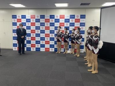 クラブ 東武 プレオン ふじみ野 スポーツ