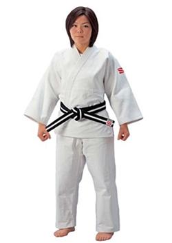 judo-5drafg5h6.jpg