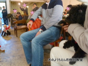 201191215sui (23).JPG