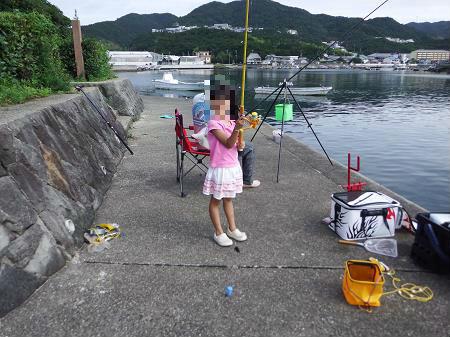 淡路島キャンプ
