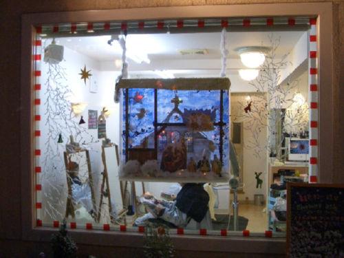 2008クリスマス