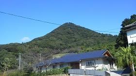 愛宕山トレーニング