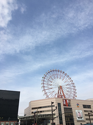 2月3日1.JPG