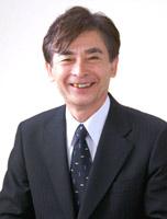原口 泉 教授