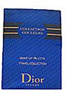 Dior03