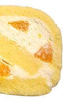 千疋屋 ロールケーキ